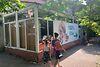 Торгова площа в Миколаєві, продаж по, район Центральний, ціна: договірна за об'єкт фото 1