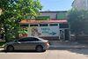 Торгова площа в Миколаєві, продаж по, район Центральний, ціна: договірна за об'єкт фото 2