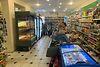 Торгова площа в Миколаєві, продаж по, район Центральний, ціна: договірна за об'єкт фото 5