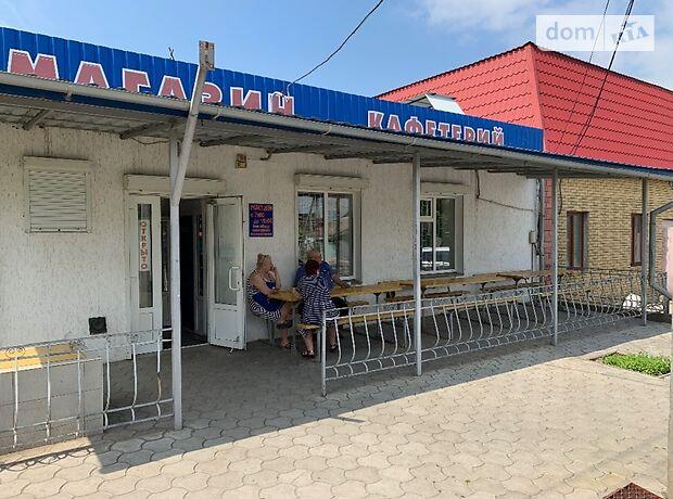 Торгова площа в Миколаєві, продаж по, район Варварівка, ціна: договірна за об'єкт фото 1