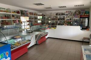Торгова площа в Миколаєві, продаж по, район Варварівка, ціна: договірна за об'єкт фото 2