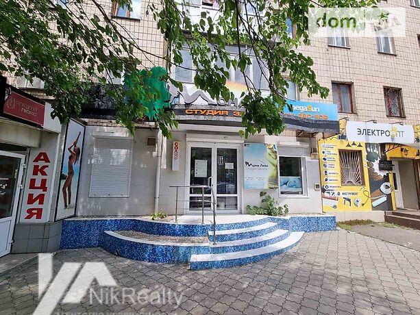 Торгова площа в Миколаєві, продаж по Центральний (Леніна) проспект, район Заводський, ціна: договірна за об'єкт фото 1