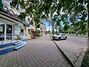 Торгова площа в Миколаєві, продаж по Центральний (Леніна) проспект, район Заводський, ціна: договірна за об'єкт фото 2