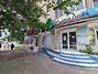 Торгова площа в Миколаєві, продаж по Центральний (Леніна) проспект, район Заводський, ціна: договірна за об'єкт фото 3