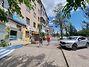 Торгова площа в Миколаєві, продаж по Центральний (Леніна) проспект, район Заводський, ціна: договірна за об'єкт фото 4