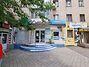 Торгова площа в Миколаєві, продаж по Центральний (Леніна) проспект, район Заводський, ціна: договірна за об'єкт фото 5