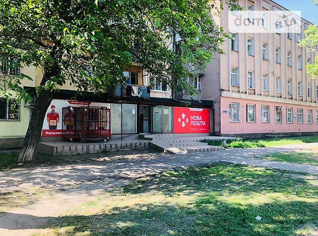 Продаж торгової площі, Одеса, р‑н.Черемушки, Радостная