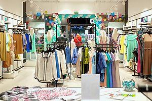 Торгова площа в Одесі, продаж по дорога Овидиопольская, район Лєнпоселище, ціна: договірна за об'єкт фото 2