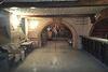 Торгова площа в Одесі, продаж по Преображенська (Радянської армії) вулиця, район Приморський, ціна: договірна за об'єкт фото 2