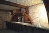 Торгова площа в Одесі, продаж по Преображенська (Радянської армії) вулиця, район Приморський, ціна: договірна за об'єкт фото 5