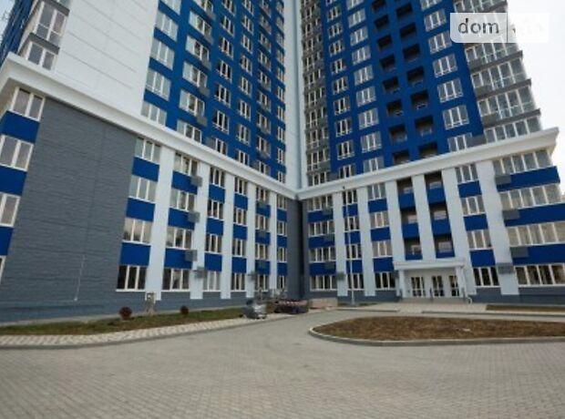 Торгова площа в Одесі, продаж по Толбухіна вулиця, район Приморський, ціна: договірна за об'єкт фото 1