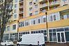 Торговая площадь в Одессе, продажа по, район Приморский, цена: договорная за объект фото 2