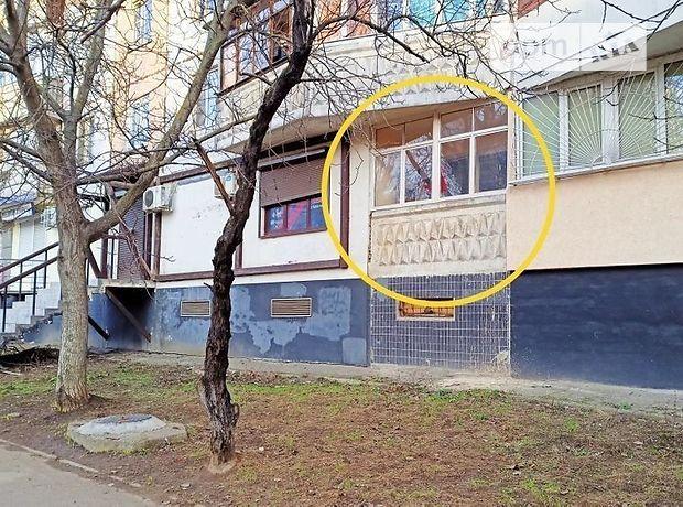Торгова площа в Одесі, продаж по Добровольського проспект 80, район Суворовський, ціна: договірна за об'єкт фото 1