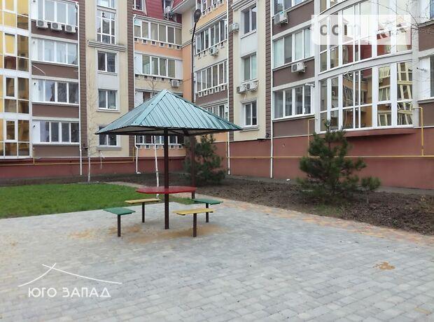Торговая площадь в Одессе, продажа по ул. Пригородская 1, район Таирова, цена: договорная за объект фото 1