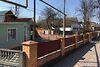 Торгова площа в Погребищі, Б. Хмельницького 57, ціна продажу: договірна за об'єкт фото 1