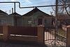 Торгова площа в Погребищі, Б. Хмельницького 57, ціна продажу: договірна за об'єкт фото 4