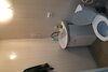 Торгова площа в Погребищі, Б. Хмельницького 57, ціна продажу: договірна за об'єкт фото 5