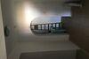 Торгова площа в Погребищі, Б. Хмельницького 57, ціна продажу: договірна за об'єкт фото 8