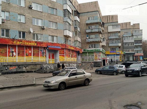 Торговая площадь в Ровно, продажа по В. Чорновола 17, район Центр, цена: договорная за объект фото 1
