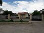Торговая площадь в Шаргороде, продажа по Майдану Героїв 280, район Шаргород, цена: договорная за объект фото 2