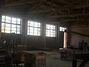 Торгова площа в Шацьку, продаж по Шковороди, район Шацьк, ціна: договірна за об'єкт фото 2