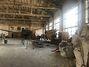Торгова площа в Шацьку, продаж по Шковороди, район Шацьк, ціна: договірна за об'єкт фото 4
