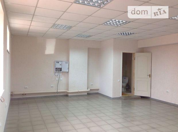 Торговая площадь в Симферополе, продажа по Камская, район Москольцо, цена: 48 000 долларов за объект фото 1
