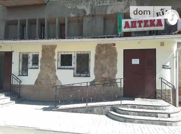 Торговая площадь в Сумах, продажа по Прокофьева улица, район Прокофьево, цена: договорная за объект фото 1