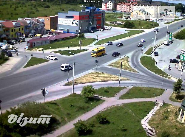 Продажа торговой площади, Тернополь, р‑н.Дружба, р-н ринку Західного