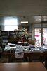 Торговая площадь в Тернополе, продажа по Живова Анатолия улица, район Оболонь, цена: 119 900 долларов за объект фото 2