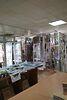 Торговая площадь в Тернополе, продажа по Живова Анатолия улица, район Оболонь, цена: 119 900 долларов за объект фото 3