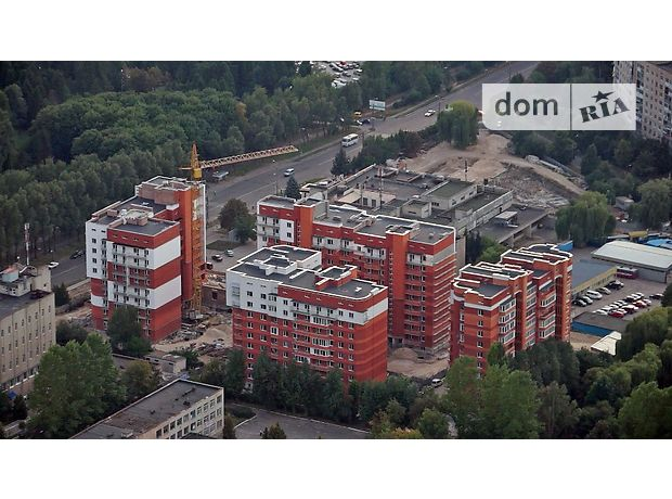 Продажа торговой площади, Тернополь, р‑н.Солнечный, ЗЛУКИ