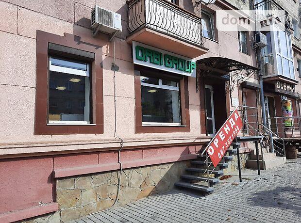 Торговая площадь в Тернополе, продажа по Руська улица, район Центр, цена: договорная за объект фото 1