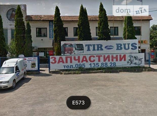 Продажа торговой площади, Ужгород, р‑н.Розовка, Свиды 38