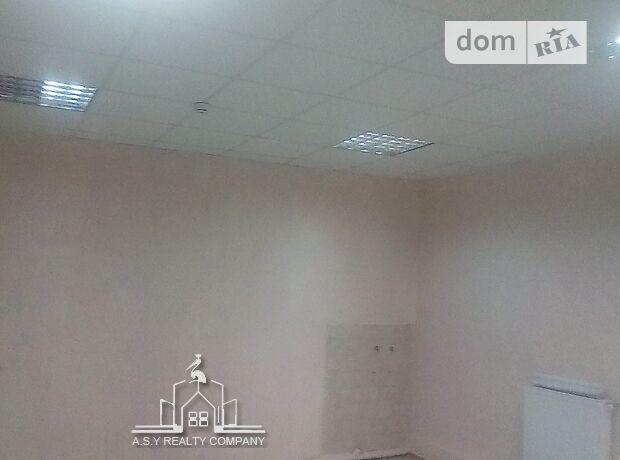 Торгова площа в Вінниці, продаж по Академіка Ющенка вулиця, район Поділля, ціна: 189 долларів за об'єкт фото 1