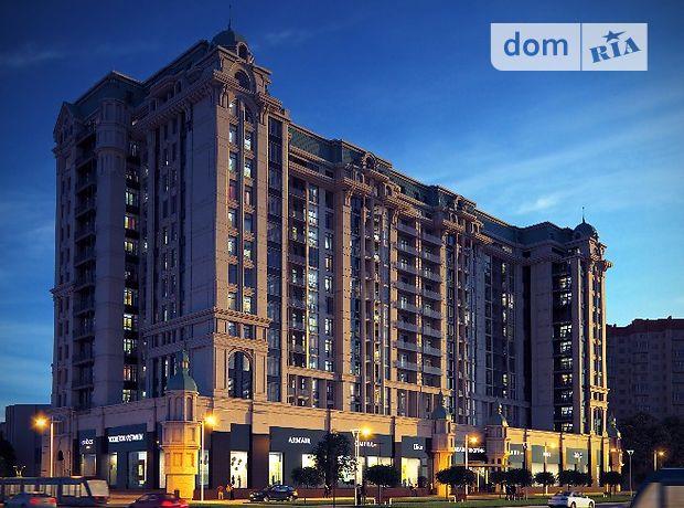 Продажа торговой площади, Винница, р‑н.Вишенка, Космонавтов проспект