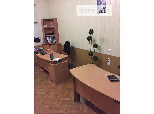 Продажа торговой площади, Винница, р‑н.Замостье, вул. Папаніна