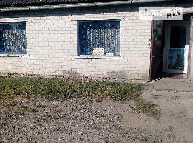 Торгова площа в Володимирі Волинському, продаж по Літня, в селі Горичів, ціна: договірна за об'єкт фото 1