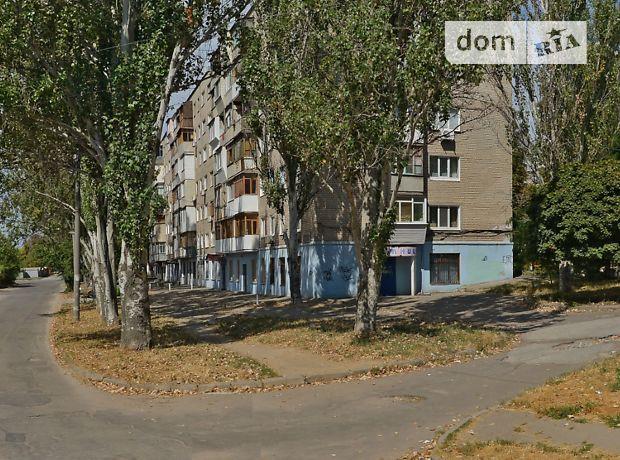 Торговая площадь в Запорожье, продажа по Олимпийская улица, район Космос, цена: договорная за объект фото 1