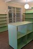Торговая площадь в Запорожье, продажа по 8 марта улица 56, район Шевченковский, цена: договорная за объект фото 5