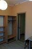 Торговая площадь в Запорожье, продажа по 8 марта улица 56, район Шевченковский, цена: договорная за объект фото 7