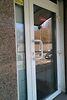 Торговая площадь в Запорожье, продажа по 8 марта улица 56, район Шевченковский, цена: договорная за объект фото 8