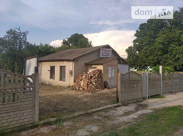 Торговая площадь в Запорожье, продажа по, район Шевченковский, цена: договорная за объект фото 1