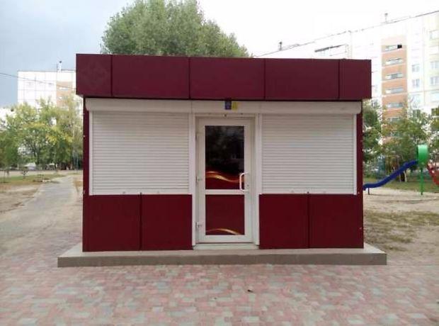 Продаж торгової площі, Черкаси, р‑н.ПЗР, 30-річчяПеремоги вулиця
