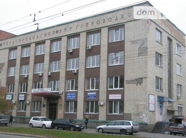 Торговая площадь в Чернигове, продажа по Проспект Победы, район Центр, цена: договорная за объект фото 1