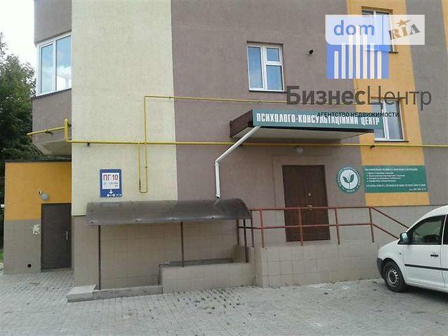 Продажа торговой площади, Хмельницкий, р‑н.Дубово
