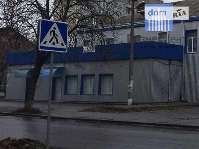 Продаж торгової площі, Хмельницкий, р‑н.Гречани