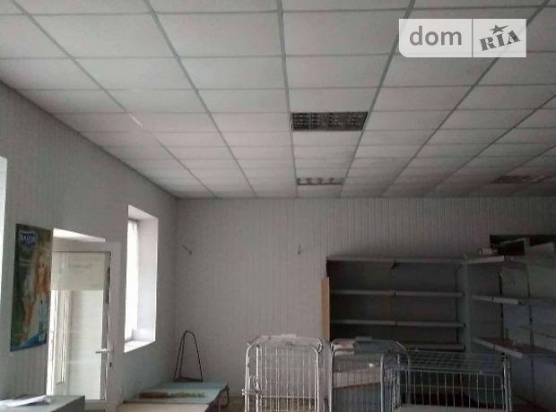 Продажа торговой площади, Винницкая, Жмеринка, c.Кацмазов