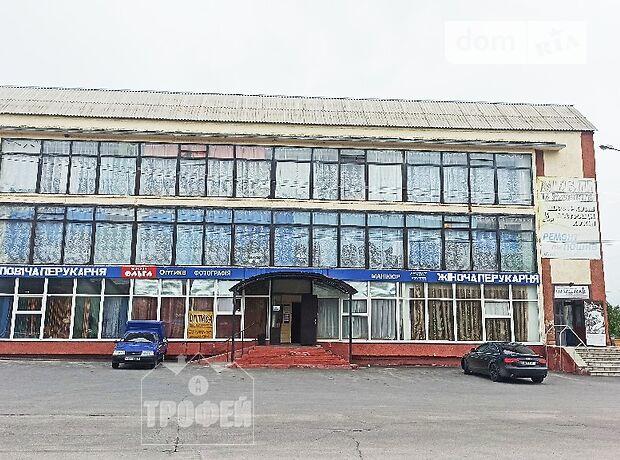 Торгова площа в Калинівці, продаж по Ленина улица, район Калинівка, ціна: договірна за об'єкт фото 1