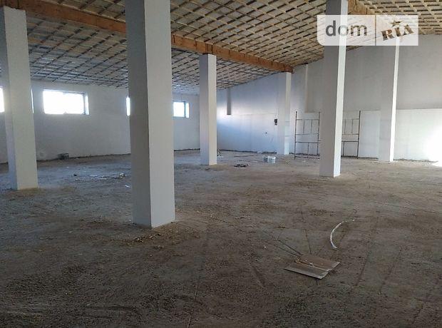 Продаж торгової площі, Хмельницька, Кам'янець-Подільський, р‑н.Центр